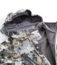stratus-jacket-2