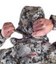 stratus-jacket-3