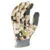 ascent-glove-2