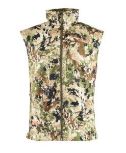 Sitka Mountain Vest