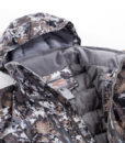 incinerator-jacket-2