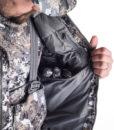 incinerator-jacket-3