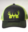 BTE HatsDSC05109