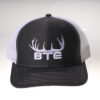 BTE HatsDSC05110
