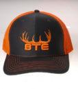BTE HatsDSC05112