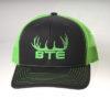 BTE HatsDSC05114