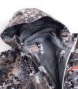 downpour-jacket-2