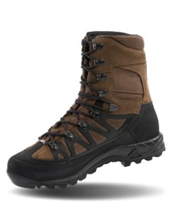 Crispi Idaho GTX Uninsulated Hunting Boot