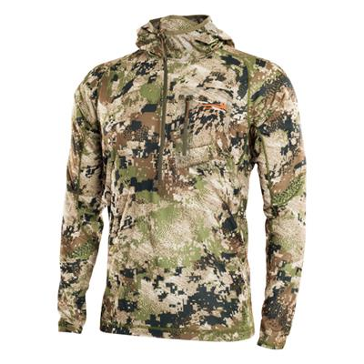Sitka Core Light Weight Hoody