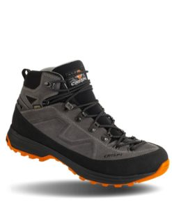 Crispi Crossover Pro Light GTX Grey