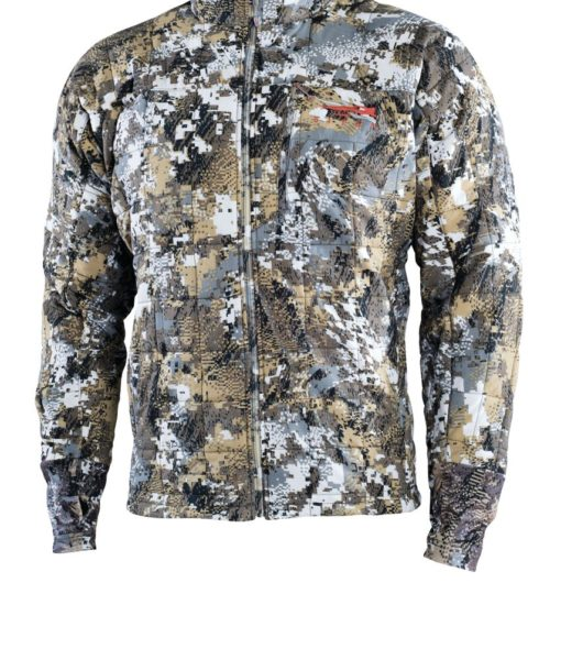 Sitka Celsius Midi Jacket Elevated II
