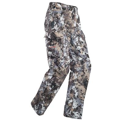 Sitka ESW Pant Elevated II