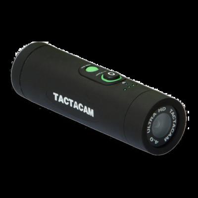 Tacticam 4.0
