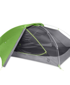 NEMO Galaxi Tent & Footprint 2P