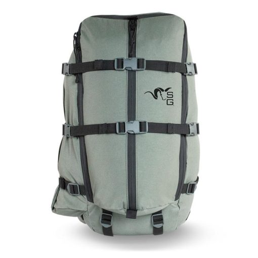 Stone Glacier Kiowa 3200 Pack