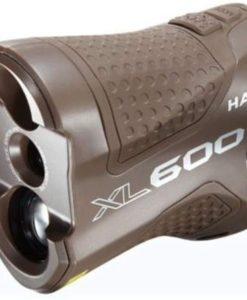 Halo 600 XL Range Finder