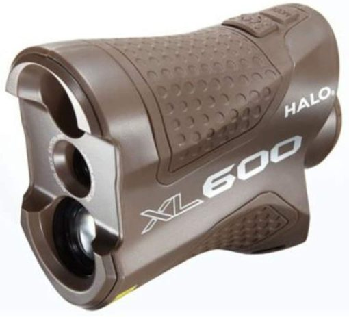 Halo 600 XL Range Finder
