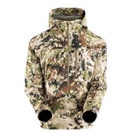 Sitka Flash Pullover Subalpine