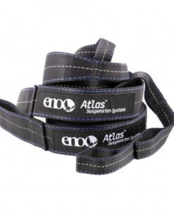ENO Atlas Straps