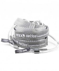ENO Helios Straps