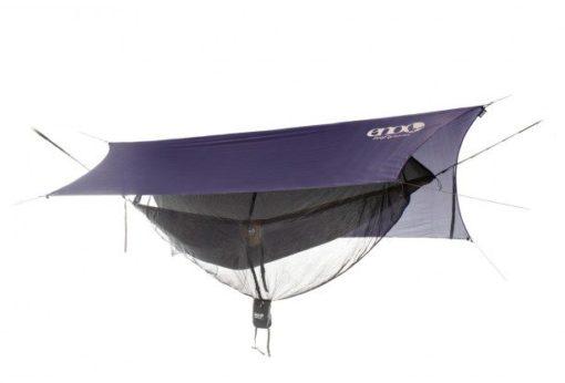ENO OneLink Shelter System