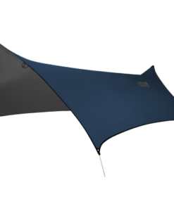ENO Pro Fly XL