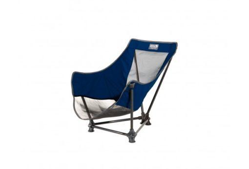 ENO Lounger SL Chair