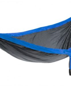ENO Single Nest